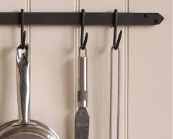 kitchen pot and pan rack pot and pan storage rack kitchen pan