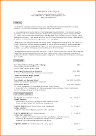 Design Resume Samples 100 Good Resume Examples Hospitality Sample Server Resumes