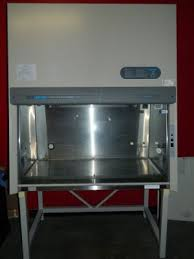 labconco purifier class ii biosafety cabinet used labconco class ii delta series fume bio safety hood for sale