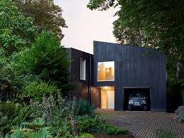 client projects facit homes