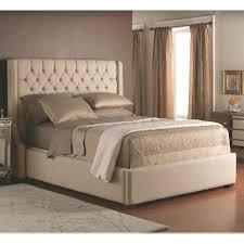 Upholstered King Size Bed Elegant Headboards For King Size Beds Upholstered 35 On King