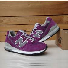 Comfortable New Balance Shoes 86 Best Womens New Balance Images On Pinterest Running Shoes