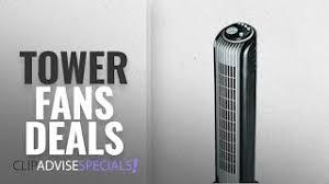sunter tower fan costco bionaire ultra slim tower fan combo