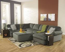 livingroom sectional sectional sofas u2013 living room seating u2013 hom furniture