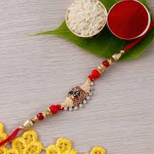 buy rakhi online online rakhi delivery buy rakhi online send rakhi gifts india