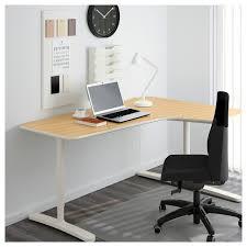 l shaped computer desk ikea top 69 first class l shaped computer desk ikea table double height