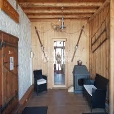chambre d hotes jura le plus chambre d hote jura openarmsatthewolfeden