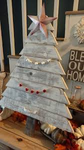 best 25 pallet wood christmas ideas on pinterest wooden