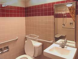 handicapped bathroom design handicap bathroom design