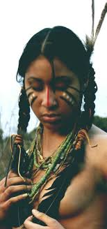 traditional cherokee hair styles native american hair makeup and styling by tamanna in high