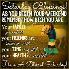 Saturday Morning Memes - good morning beautiful souls happy saturday be kind to yourself