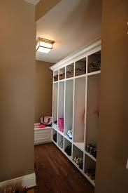 laundry u0026 room renovation gallery hurst remodel