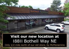 bothell furniture for your northwest lifestyle