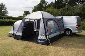 Kampa Awnings For Sale Kampa Awnings Local Classifieds For Sale In Southend On Sea