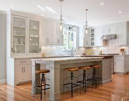 farm style kitchen cabinets for sale modern farmhouse kitchen design home bunch interior design