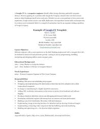resume template google docs download on computer template cv template epic google docs resume with additional free