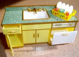 petite princess doll house furniture my dollhouse collection