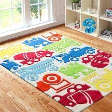 Playroom Rugs 8x10 Best 25 Kids Rugs Ideas On Pinterest Playroom Rug Zoo Nursey