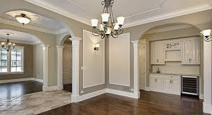 Home Decor In Charleston Sc Home Remodeling Charleston Sc Building Materials Installation