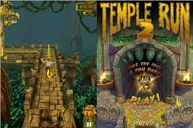 temple run 2 apk mod temple run 2 mod apk version with complete guide