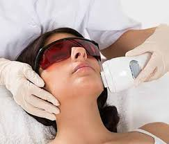 palomar laser hair removal reviews laser hair removal westlake village laser hair removal clinics