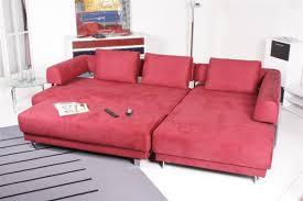 e schillig sessel sam ewald schillig couch reinigen ideas about schillig sofa on