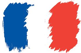 flag of france png transparent onlygfx com