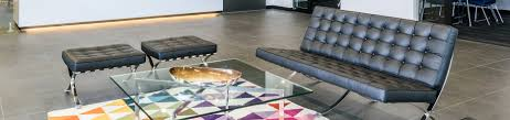 designer office furniture melbourne bowen group