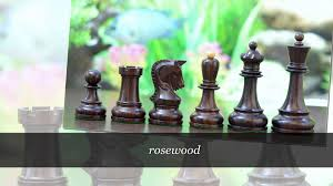 chess board buy reproduced 1950 dubrovnik chess set by chessbazaar india bobby