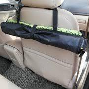 pet waterproof car rear back seat carrier cover blanket protector