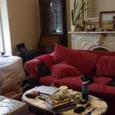 complete wonder home design 31 photos u0026 13 reviews interior