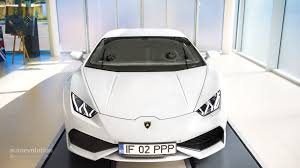 lamborghini front drawing lamborghini huracan lp 610 4 review autoevolution