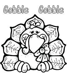turkey coloring pages for preschoolers turkey coloring pages