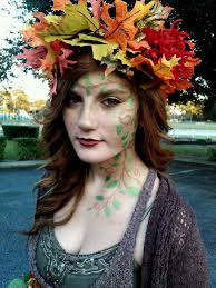 Tree Halloween Costume Mother Nature Costume Google Halloween