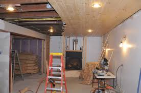 basement ceiling tongue and groove creative information about