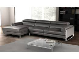 contemporary recliners contemporary recliner chair