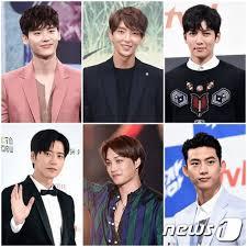 film drama korea lee min ho exo kai lee jong suk and lee minho to star in a drama together