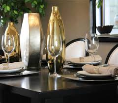 how to protect dining room table home decorating interior