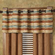 Southwestern Style Curtains Southwestern Design Curtains Psicmuse