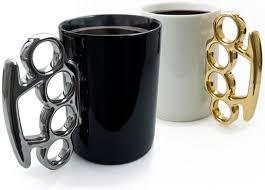 coolest coffe mugs coolest coffee mugs