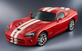all u0027bout cars dodge viper