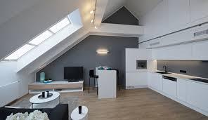 Interier Design úvod Ivo Prokel U2013 Interior Design