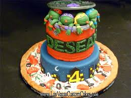 custom cakes gourmet wedding cakes birthday cakes all occasions
