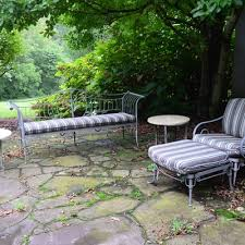French Country Outdoor Furniture by Vintage Tables Antique Tables And Retro Tables Auction In