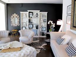 Tuscany Furniture Living Room by Living Room Monochrome Room Designs Tuscany Living Room All