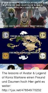 Legend Of Korra Memes - 25 best memes about avatar legend of korra avatar legend of