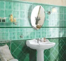 green bathroom tile ideas archives web design central wallpaper