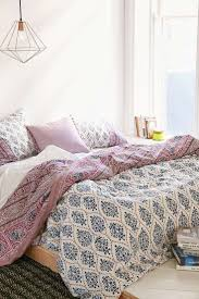 the 25 best bedspread ideas on pinterest desert homes
