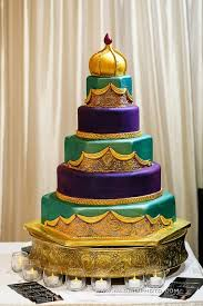 150 Best Mlwi Cakes Images On Pinterest Indian Weddings