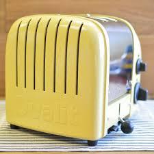 Dualit 6 Slice Toaster Alphaespace Inc Rakuten Global Market デュアリット 2 Piece